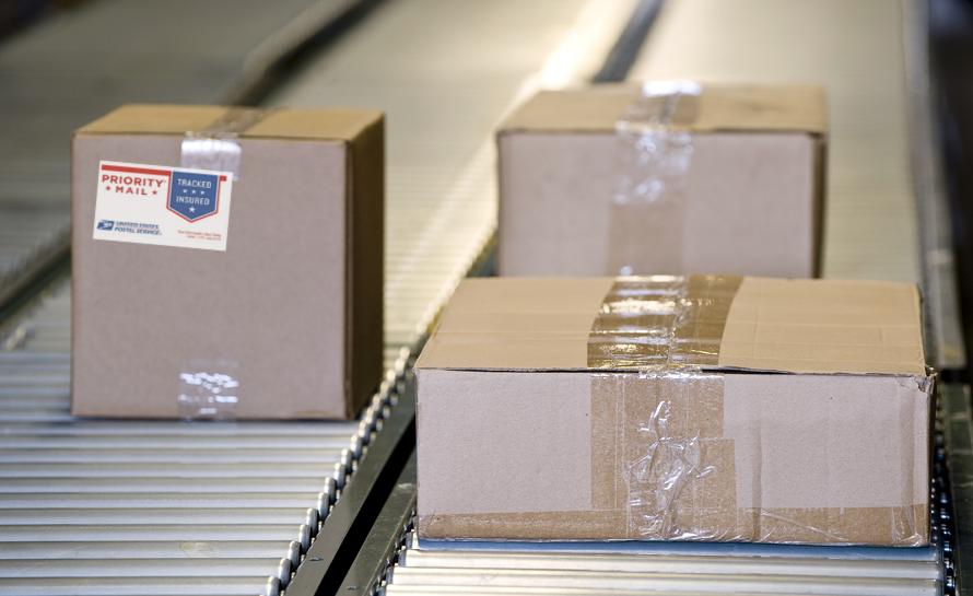 By printing your shipping labels online, avoid going to USPS postal office  and waiting in lines, prepare custom forms and get your international  shipment ...